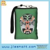 JSMART photo printed bags Chinese style wholesale camera bag