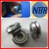 V track roller bearing LV 202-40 2RS
