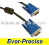 VGA Cable ( Male to Male Extension Cable)