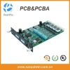 Best Quality PCB Manufacturer