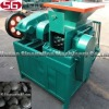 Long life time coal ball press producing machine for sale(YQJ-290)