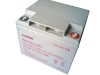 dry type deep cycle battery 12V/40AHT