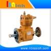 Yuchai air compressor 630A