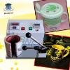mug heat press machine(type 2)