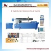 CNC High Pressure Water Jet Cutting Machine