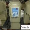 WF-A168 Cube tube bin ice shaver