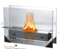 Best Price and Good Quality Fireplace
