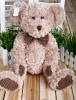Wholesales Stuffed Bears Toys