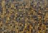 tigerite mosaic tiles,gemstone mosaic