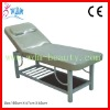 WY-B003 Beauty Salon Bed