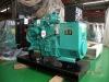 100KVA Generator For Sale