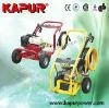 China kapur high pressure gasoline washer