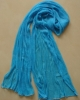 summer scarf,ladies scarf,SC-801
