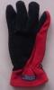 fleece glove FL-801