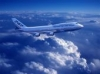 Global Air Freight Forwarding Services,air shipment,air cargo,air freight