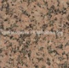 Rossa Balmoral Granite, Guilin Red Granite
