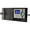 Fingerprint Time Recorder and Access Control System Mantle