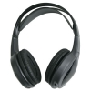 Double Channel Infrared Headphone (IR-602)