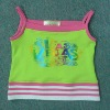 baby wear/baby garment/baby apparel/baby clothing/baby clothes