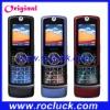 HOT Original Motorola Z3, Motorola Phone