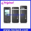 original sony ericsson mobile phone sony ericsson c902 unlocked