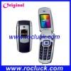 Unlocked Samsung E700, Samsung Cellular
