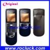 Unlocked 8800 sirocco  MobilePhone