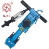 Handheld & Air leg Pneumatic Rock Drill   QJ15