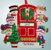christmas traditions, christmas customs, xmas christmas,traditional christmas