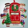 christmas traditions, christmas customs, xmas christmas,traditional christmas