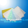 nonwoven towel (hand towel,nonwoven fabric,towel roll)