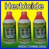 2 4-D HERBICIDES