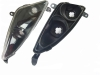 Motorcycle Lights Mould