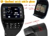 Q8 Dual sim gsm phone  with FM,CAMERA