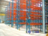 Heavy duty racking/Pallet rack