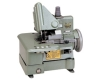 3 Thread Carpet Over-Edging Sewing Machine