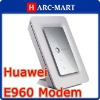 Huawei E960 USB Modem Router Wireless Broadband for  USA/Cannada/GPRS/EDGE #8501