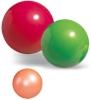 regular gym balls
