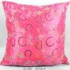 beautiful decorative cushion
