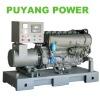 Deutz series diesel generator set 50Hz