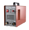 TIG160 Inverter DC TIG Welding Machine (Red Series)
