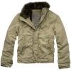 high quality coats,fashion coat