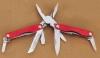 mini pliers/mini multifunction pliers/pliers/mini tool/promotion pliers/promotion tool
