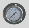"""2.5""""freon pressure gauge"""