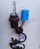 HID Lamp (9004)