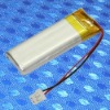 lithium polymer battery,li-polymer battery pack