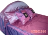 silk bedspread,bed sheet,bedding set,bed spread