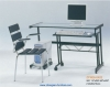 Office Computer desk YP-410