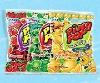 filled lollipop,gum lollipop,whistle lollipop