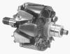 28-208 Rotor